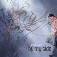 David Choi (Дэвид Чой): By My Side