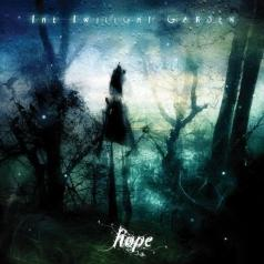 The Twilight Garden (Зе Твилигт Гарден): Hope