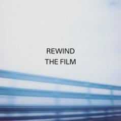 Manic Street Preachers (Манис стрит): Rewind The Film