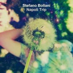 Stefano Bollani (Стефано Боллани): Napoli Trip