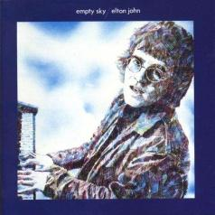 Elton John (Элтон Джон): Empty Sky