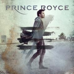 Prince Royce (Принц Ройс): FIVE