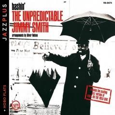 Jimmy Smith (Джимми Смит): Bashin'/ Hobo Flats