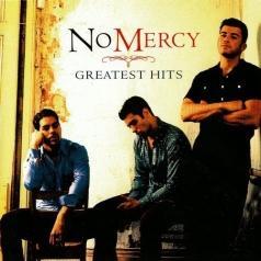 No Mercy: Greatest Hits