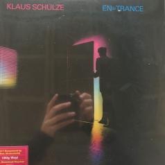Klaus Schulze (Клаус Шульце): En=Trance