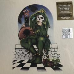 Grateful Dead: Grateful Dead Records Collection