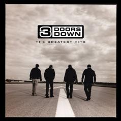 3 Doors Down (3 Доор Давн): The Greatest Hits
