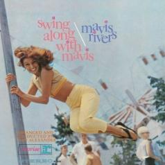 Mavis Rivers (Мэвис Риверс): Swing Along With Mavis