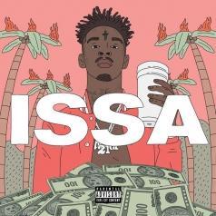 21 Savage (21 Саваж): Issa Album