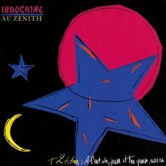 Indochine (Индошайн): Au Zenith