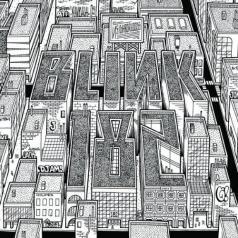 Blink 182 (Блинк 182): Neighborhoods