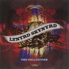 Lynyrd Skynyrd: The Essential Collection