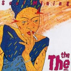 The The: Soul Mining