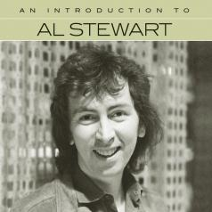 Al Stewart (Эл Стюарт): An Introduction To
