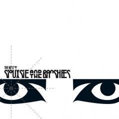 Siouxsie And The Banshees (Сьюзи иБанши): The Best Of...
