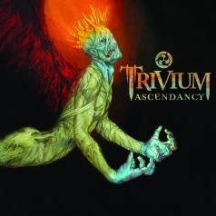 Trivium (Тривиум): Ascendancy
