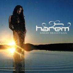 Sarah Brightman (Сара Брайтман): Harem