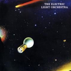 Electric Light Orchestra (Электрик Лайт Оркестра (ЭЛО)): Elo 2