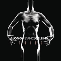 Long Distance Calling (Лонг Дистанс Коллинг): Trips