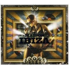 Maison Ibiza - Dance Floo