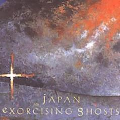 Japan: Exorcising Ghosts