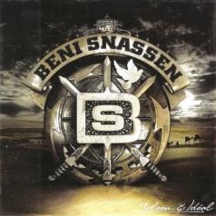 Beni Snassen (Бенни Санчес): Spleen & Ideal