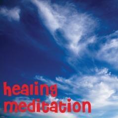Healing & Meditation