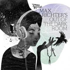 Max Richter (Макс Рихтер): Out of the Dark Room