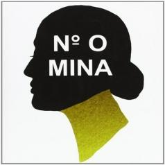 Mina (Мина): N° 0