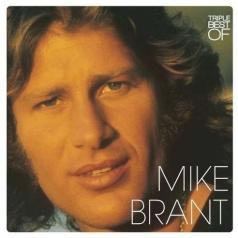 Mike Brant (Майк Брант): Best Of