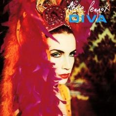 Annie Lennox (Энни Леннокс): Diva