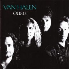 Van Halen (Ван Хален): OU812