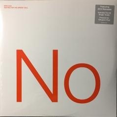 New Order: Waiting For The Sirens Call
