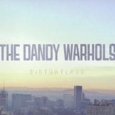 The Dandy Warhols: Distortland