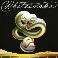 Whitesnake: Trouble