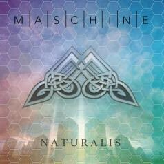 Maschine: Naturalis