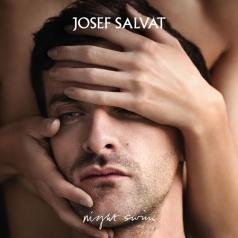 Josef Salvat (Джозеф Сэлват): Night Swim
