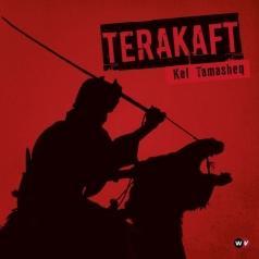 Terakaft (Теракафт): Kel Tamasheq
