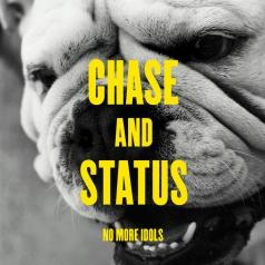 Chase & Status: No More Idols