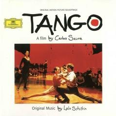 Tango (Lalo Schifrin)