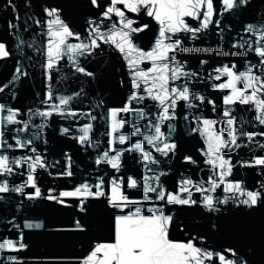 Underworld (Андерворлд): Oblivion With Bells