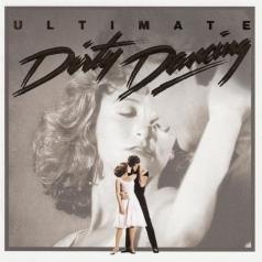 Ultimate Dirty Dancing