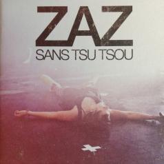 ZAZ (ЗАЗ): Sans Tsu Tsou
