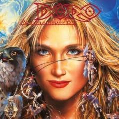 Doro (Доро Пеш): Angels Never Die