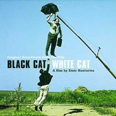Black Cat, White Cat (Goran Bregovic)