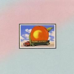 Allman Brothers Band (Аллман Бротхерс Бэнд): Eat A Peach