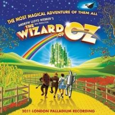 Andrew Lloyd Webber (Эндрю Ллойд Уэббер): The Wizard Of Oz