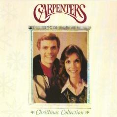 The Carpenters: Christmas Collection