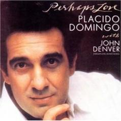 John Denver (Джон Денвер): Perhaps Love