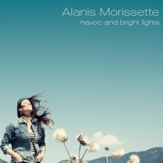 Alanis Morissette (Аланис Мориссетт): Havoc And Bright Lights